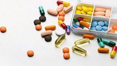 建立体系 管控风险 全军药品安全管理工作形成机制