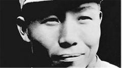 【为了民族复兴·英雄烈士谱】中共抗战英烈杨宏明