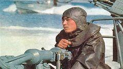 世界海战史奇迹:我鱼雷艇单艇独雷击沉敌舰