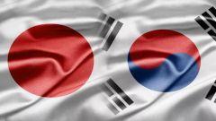 日韩矛盾不断 关系暂难缓和
