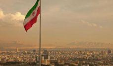 欧盟宣布制裁伊朗 会不会导致伊朗退出《伊核协议》