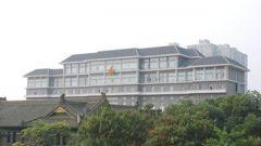 山西省軍區按新編制體制運行 2369名職工重新定崗