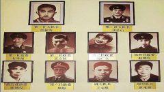 铁道游击队首任队长洪振海:扒铁轨 炸桥梁