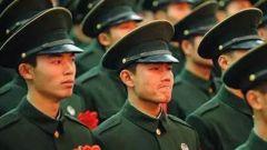 甘肅省張掖市開通退役軍人保險轉接綠色通道