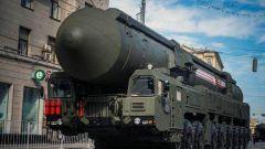 面对俄罗斯反导威胁 美国会如何出招