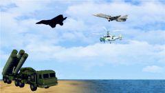 俄国防部起草法案授权俄军击落入侵飞机