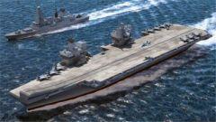 """""""搅局""""南海 英国拟在东南亚建军事基地"""