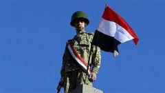 联合国安理会决定成立荷台达协议支助团