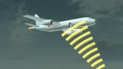 """韩日""""雷达照射""""日方讨要雷达数据"""