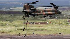"""日本防卫省拟把日本版GPS""""引路""""用于自卫队"""