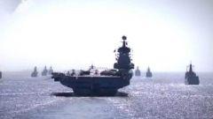 中国海军第30批护航编队访问菲律宾 抵马尼拉港