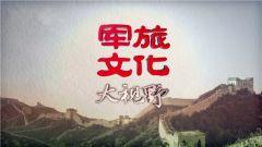 《军旅文化大视野》20190118《边海防文化》系列节目 第五集 班长