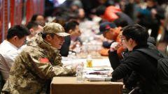 退役军人事务部:正在研发统一的退役军人优待证