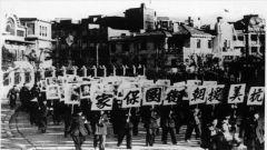 中国人民志愿军:抗美援朝 保家卫国