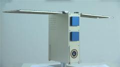 小产品也有大功能 对于小卫星你了解多少