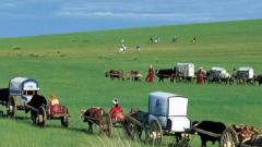 古代行军打仗为何不把涮牛肉作为军粮