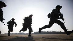 战鹰呼啸,锻造高效支援的空中劲旅