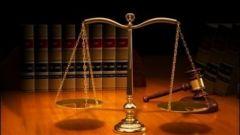 军科军事法制研究院某研究中心:为国际军事法研究贡献智慧