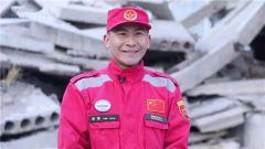 【军事嘚吧】中国国际救援队的真心话