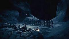 红四团正面猛攻腊子口受挫 敌军凭借天险顽抗