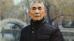 左新民:保守秘密39年的一等功臣