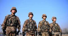 《军事纪实》预告《军中状元360——2019季》第五集《格斗小子守擂赛》