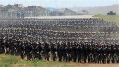 加强训练监察提高军事训练实战化水平