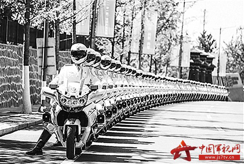 武警北京总队执勤第七支队(0)