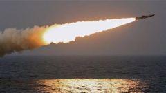 俄美将磋商《新削减战略武器条约》