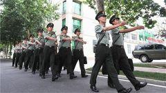 军队院校招收士兵学员考试考核内容发布