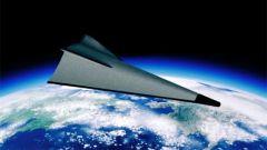 """俄高超声速武器均可搭核弹头 增强""""新三位一体""""核威慑力"""
