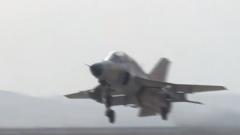 以战促教,空军哈尔滨飞行学院探索训战一体人才培养模式