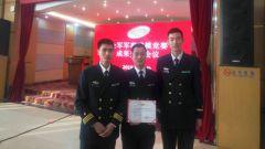 荣获全军最高赛事特等奖,这3名基层军官让人敬佩