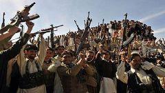 阿富汗塔利班与美国下周谈判
