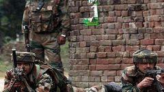 袭击重创克什米尔印巴关系再度紧张