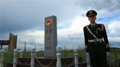 记山东省3名退役老兵的创业之路