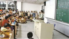 黑龙江省军区联合地方教育部门创新军事理论教学模式