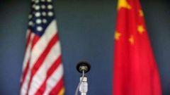 杜文龙:中美建交40周年美方还会折腾