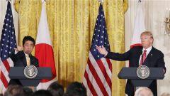 李莉:2019年日本自卫队将一路向南 紧跟美国