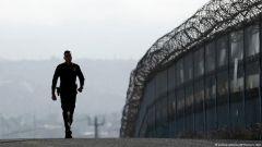 修建美墨边境墙 特朗普为何宣布国家进入紧急状态