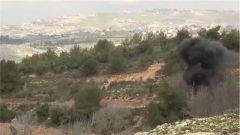 黎巴嫩:中柬维和部队交流扫雷排爆经验
