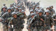 陆军第83集团军某特战旅重视打牢官兵特种作战基础