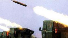 土耳其一炮兵学校实弹演习发生爆炸事故5人受伤