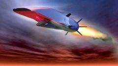 普京发表国情咨文 俄将继续致力开发新式武器