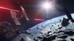 """未来美""""太空军""""能否成为独立军种?"""