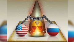 """""""后中导""""时代 美俄是否会重演""""古巴导弹危机"""""""
