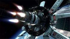 """重启""""星球大战""""时代产物 美国仍想主导太空"""