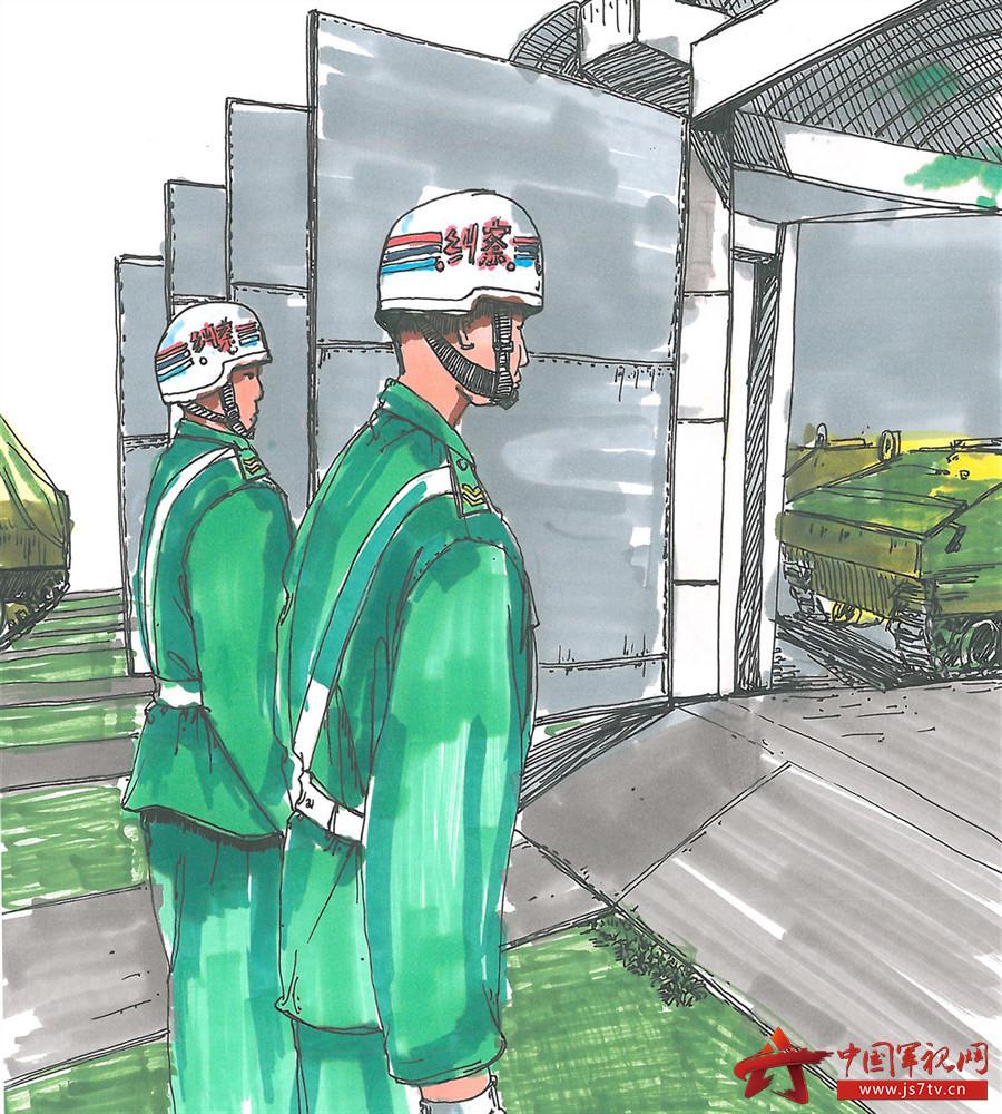 3-装甲车场_副本