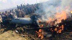 国防部:望印巴双方要保持克制妥善处理有关问题