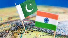 国防部:对于当前印巴冲突 双方都应保持克制